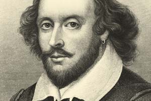 Image for Shakespeare and the Digital World: When scholarship meets global capitalism