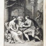 Thumbnail for Bell's Edition of Shakespeare's Plays