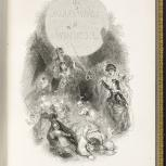 Thumbnail for The Pictorial Edition of the Works of Shakspere