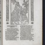 Thumbnail for The Workes of Geffray Chaucer Newly Printed