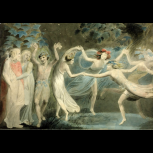 Thumbnail for A00 Shakespeare Quotation.  A Midsummer Nights Dream (Titania)